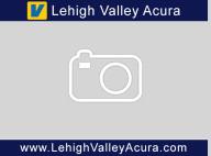 2015 Acura ILX 2.0L w/Premium Package Allentown PA