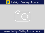 2015 Acura RDX Technology Package Allentown PA