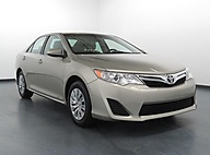 2013 Toyota Camry L Allentown PA