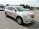 2015 Buick Enclave Leather Group