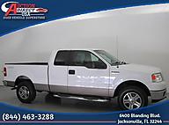 2006 Ford F-150  Raleigh