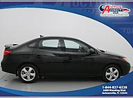 2010 Hyundai Elantra SE Raleigh