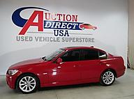 2011 BMW 3 Series 328i Raleigh