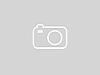 2010 Dodge Charger SE