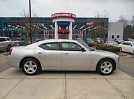 2008 Dodge Charger SE Raleigh