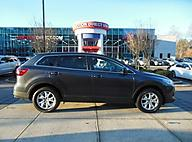 2013 Mazda CX-9 Touring Raleigh