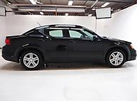 2012 Dodge Avenger SXT Raleigh