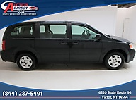 2008 Dodge Grand Caravan SE Rochester NY