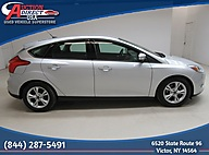 2014 Ford Focus SE Rochester NY