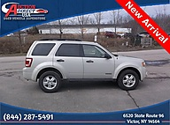 2008 Ford Escape XLT Raleigh