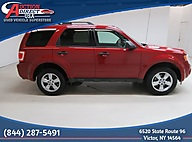 2011 Ford Escape XLT Rochester NY