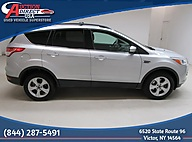 2013 Ford Escape SE Raleigh