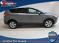2013 Ford Escape SE Rochester NY
