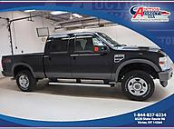 2009 Ford F-250SD  Raleigh