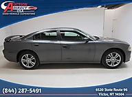 2014 Dodge Charger SE Rochester NY