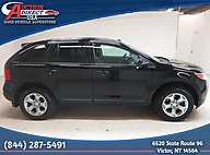 2012 Ford Edge SEL Rochester NY