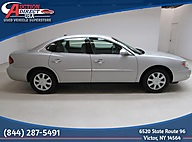 2006 Buick LaCrosse CX Rochester NY