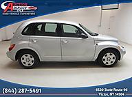 2005 Chrysler PT Cruiser Base Raleigh