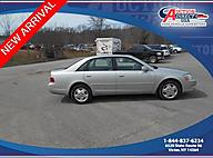 2004 Toyota Avalon XLS Raleigh