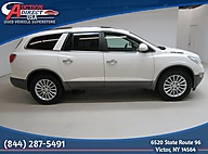 2010 Buick Enclave CX Rochester NY