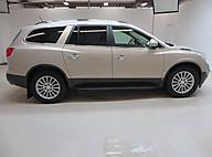 2010 Buick Enclave CXL Raleigh