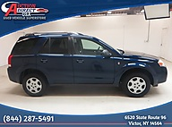 2006 Saturn VUE  Raleigh