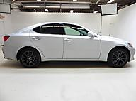 2008 Lexus IS 250 Raleigh