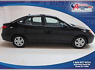 2010 Hyundai Elantra GLS Raleigh