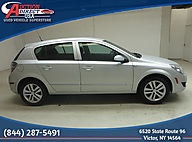 2008 Saturn Astra XE Raleigh