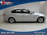 2009 BMW 3 Series 328i xDrive Rochester NY