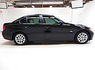 2006 BMW 3 Series 325xi Raleigh