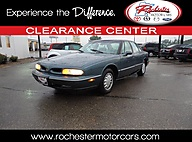 1998 Oldsmobile Eighty-Eight  Rochester MN
