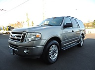 2008 Ford Expedition XLT Roseburg OR