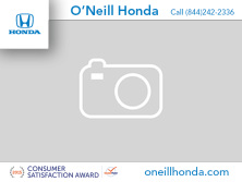 Honda Accord EX-L 2012