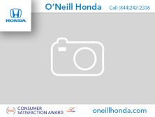 Honda Accord LX-S 2012