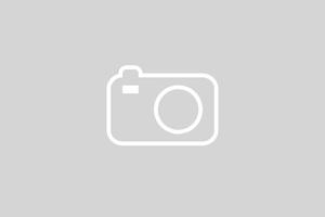 1957 Chevrolet Convertible 2dr Bel-Air Convertible Hickory NC