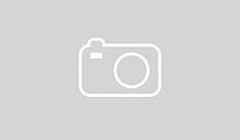 Ford TRANSIT XLT  2011