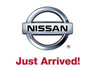 2012 Nissan Versa  Washington PA