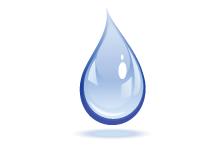 Cooling System Flush $20.00 off
