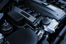 Fuel Injection Service $179.95