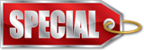 OIL CHANGE SPECIAL $24.95