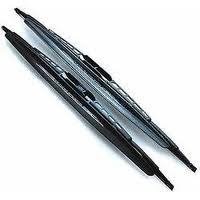 $19.99 FRONT WIPER INSERTS INSTALLED