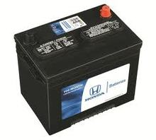 $109.99  BATTERY SPECIAL INSTALLED