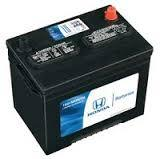 Complimentry battery inspection and report!!!!!!!!!
