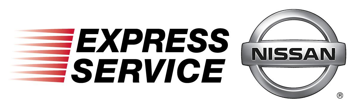 Nissan Express Service Massachusetts