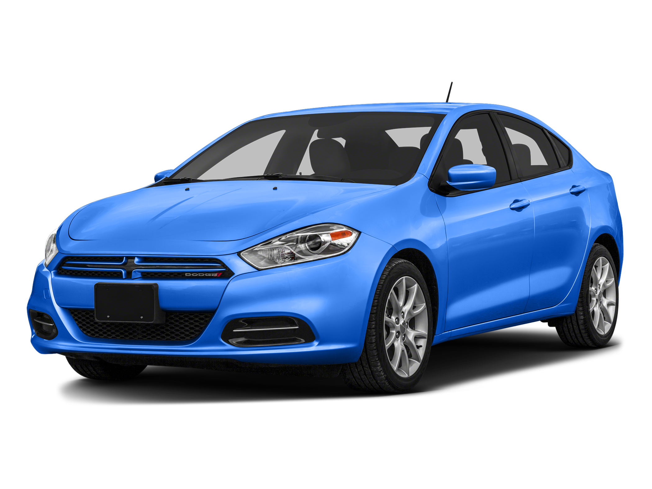 Current Lease Offers >> 2016 Dodge Dart - Miami, FL