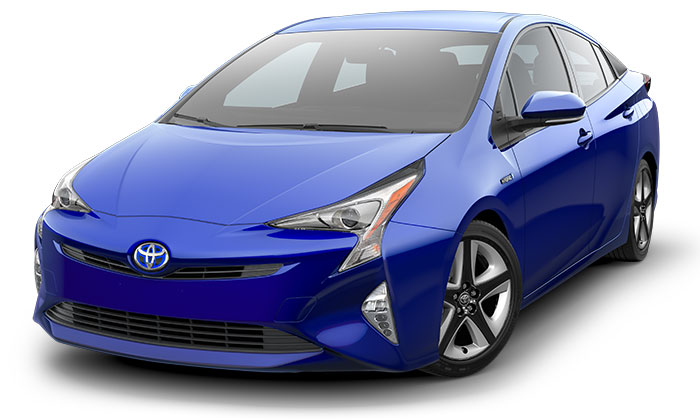 Check out Prius Liftback inventory for sale in San Jose and greater SF Bay Area.