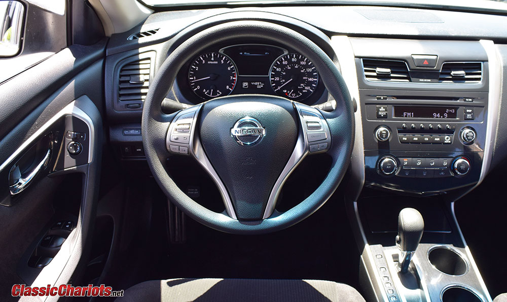 propilot new nissan show auto altima without shock sticker akrales automated ny the offers highly s driving nissans