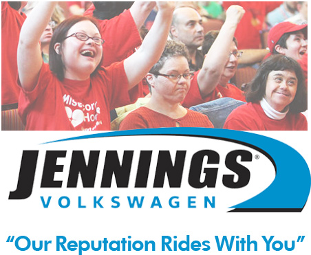 jennings community logo