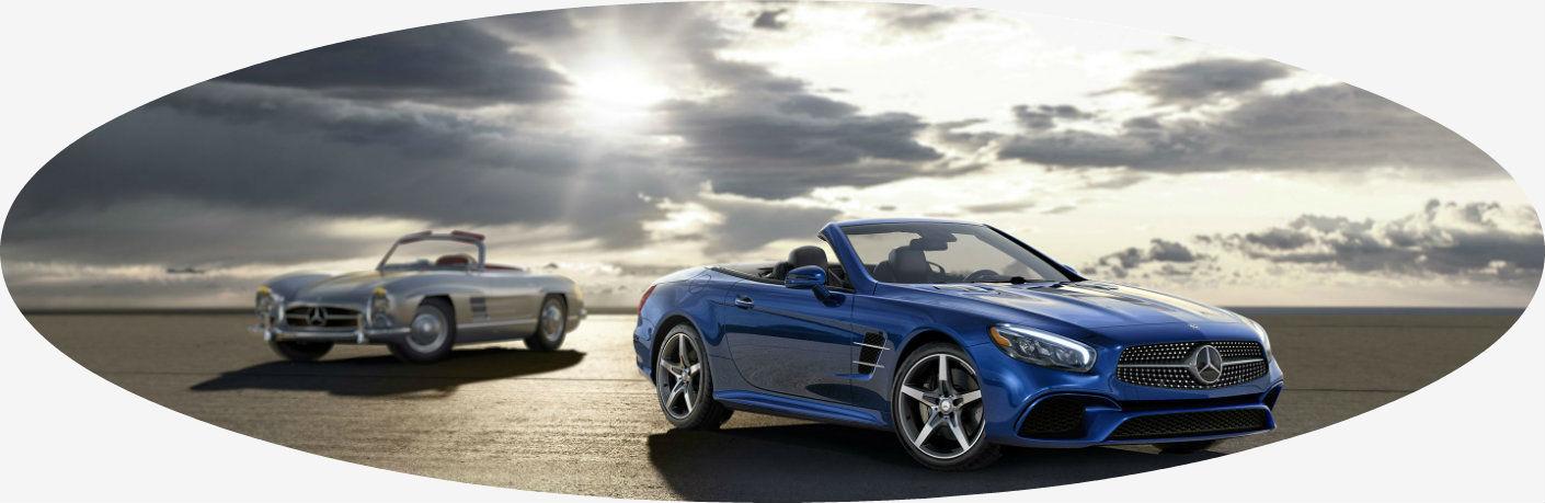 Mercedes benz roadster scottsdale az for Mercedes benz of scottsdale scottsdale az